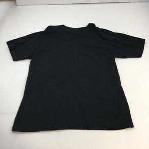 Shirts - Beavis & Butt-Head Tee Graphic T Shirt L
